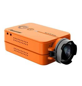 RUNCAM RNC1002 RUNCAM 2 HD CAMERA