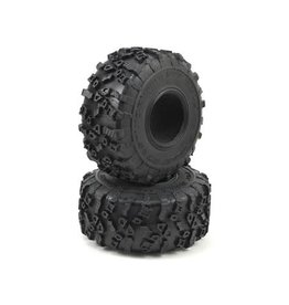PITBULL TIRES PBTPB9014AK ROCK BEAST 1.9 XOR TIRES