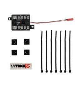 MYTRICKRC MYK-RU7 UF-7 CONTROLLER