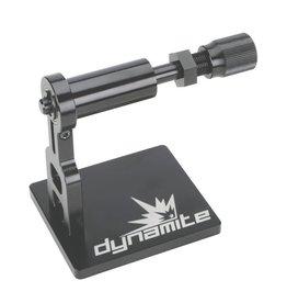 DYNAMITE DYN2620 WHEEL/TIRE BALANCER