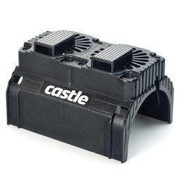 CASTLE CREATIONS CSE011001900 2028 EXTREME COOLING FAN