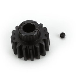 CASTLE CREATIONS CSE010006525 PINION GEAR 16T 1.5 MOD