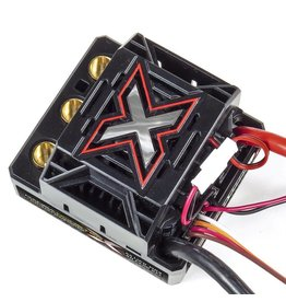 CASTLE CREATIONS CSE010014500 MAMBA MONSTER X WATERPROOF ESC