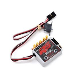 TEKIN TEKTT1155 RS GEN 2 SPEC ESC 13.5T LIMIT