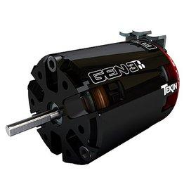 TEKIN TEKTT2702 REDLINE GEN3 21.5T MOTOR
