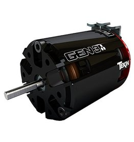 TEKIN TEKTT2704 REDLINE GEN3 17.5T MOTOR