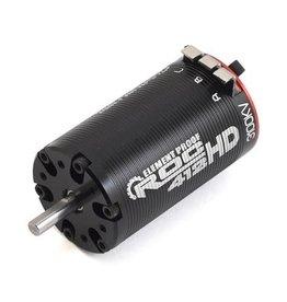 TEKIN TEKTT2631 ROC412EP HD 3100KV BL CRAWLER MOTOR
