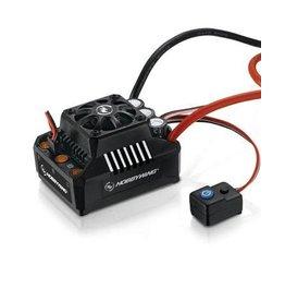 HOBBYWING HWI30105000 EZRUN MAX6 V3 ESC