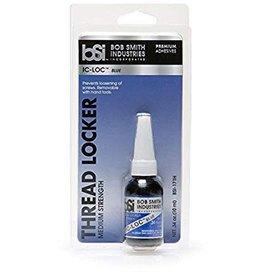 BSI BSI171 BLUE THREAD LOCKER 1/3OZ