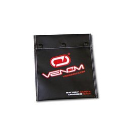 VENOM VNR1641 SMALL LIPO SAFETY BAG