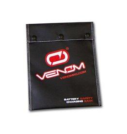 VENOM VNR1642 LARGE LIPO SAFETY BAG