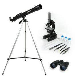 CELESTRON CSN22010 TELESCOPE/MICROSCOPE