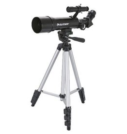 CELESTRON CSN21038 CELESTRON TRAVEL SCOPE 50