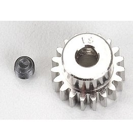 ROBINSON RACING RR1019 PINION GEAR 19T 48P STA