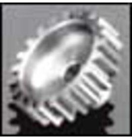 ROBINSON RACING RRP1124 METRIC 24T PINION