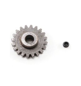ROBINSON RACING RRP1220 PINION GEAR 20T MD1 5MM