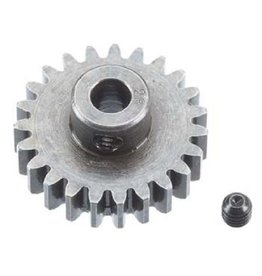 ROBINSON RACING RRP1223 PINION GEAR 23T MD1 5MM