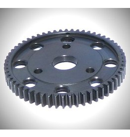 ROBINSON RACING RRP1558 AX10 SPUR GEAR 32P 58T