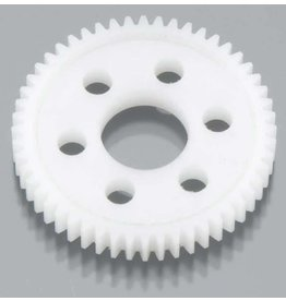 ROBINSON RACING RRP1852 52T SPUR GEAR 48P