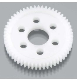 ROBINSON RACING RRP1849 55T 48P SPUR GEAR