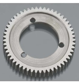 ROBINSON RACING RRP7843 SPUR GEAR CENTER DIFFERRENTIAL SLS