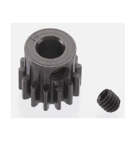 ROBINSON RACING RRP8614 PINION GEAR 14T 32P 5MM
