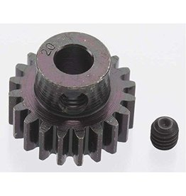 ROBINSON RACING RRP8620 EH 5MM 20T 32P PINION GEAR