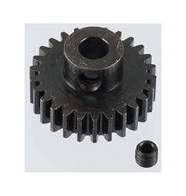 ROBINSON RACING RRP8626 EH 5M 26T 32P PINION GEAR