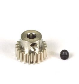 ROBINSON RACING RRP1020 48P PINION GEAR, 20T