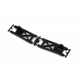 ECX ECX1019 REAR SUSPENSION ARM (2): 1/10 2WD CIRCUIT, RUCKUS, TORMENT