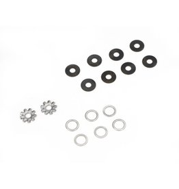 ECX ECX1052 WASHER SHIM SET