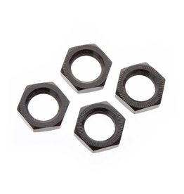 ARRMA AR310449 ALUMINUM WHEEL NUT 17MM