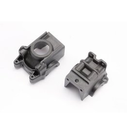 TRAXXAS TRA6880 HOUSINGS, DIFFERENTIAL, REAR