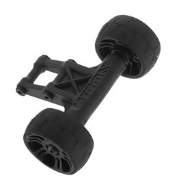 ARRMA AR320366 WHEELIE BAR SET: OUTCAST