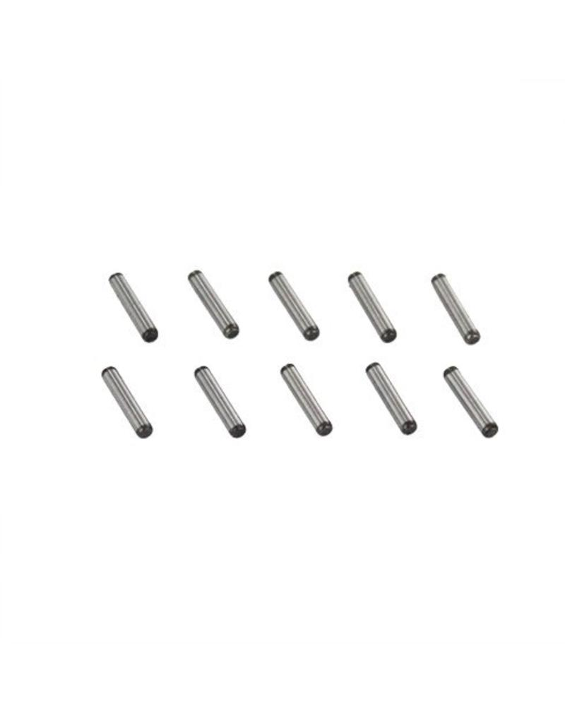 REDCAT RACING 08027 HEX WHEEL NUT PINS