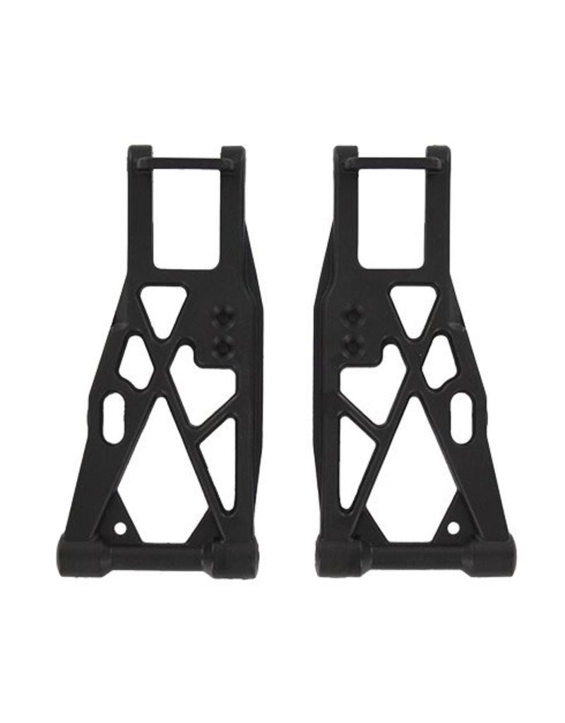 REDCAT RACING 07104 FR LOWER SUSP ARMS
