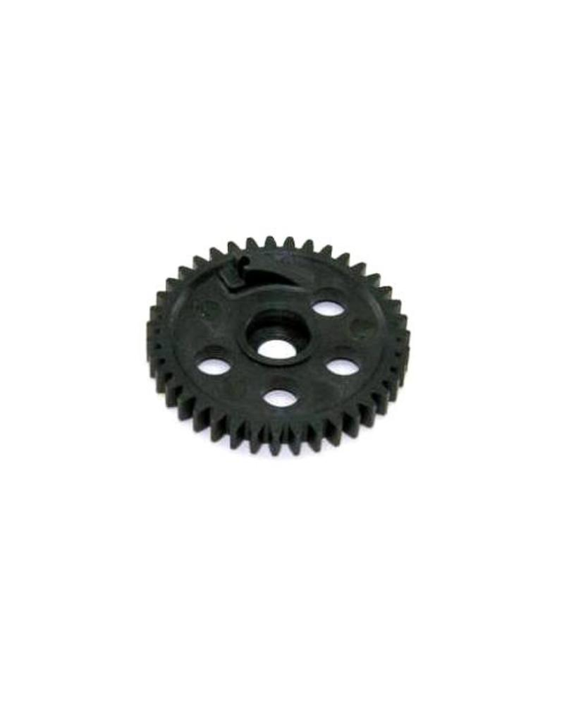 REDCAT RACING 02041 SPUR GEAR 39T