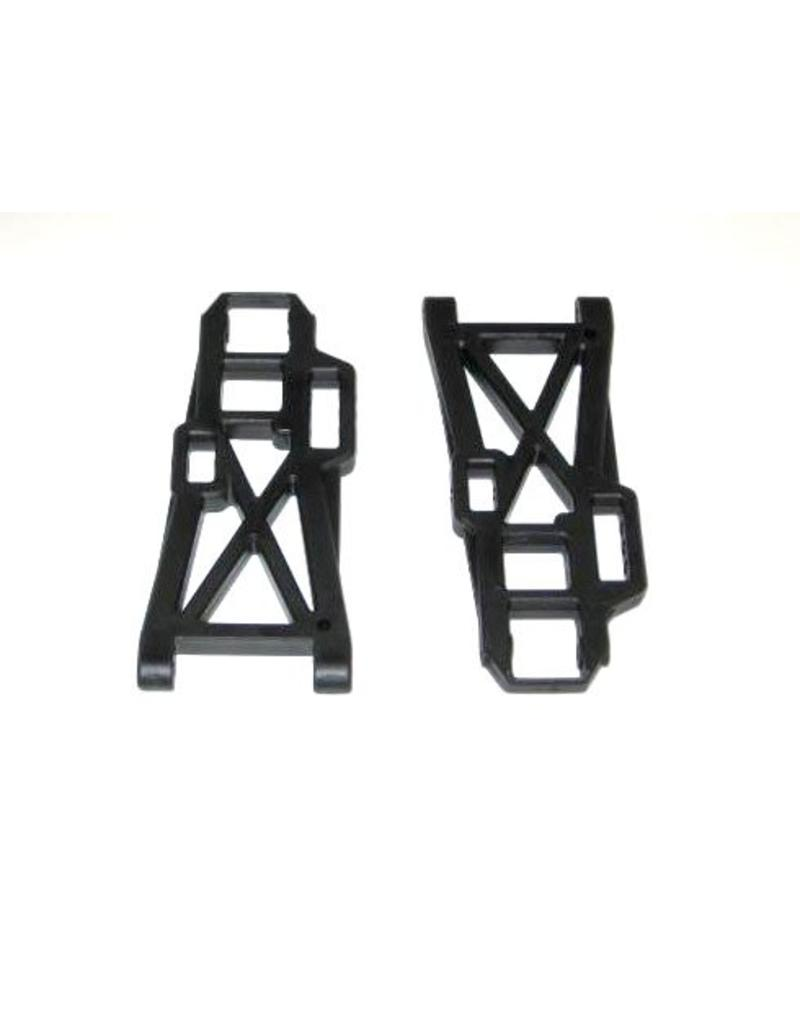 REDCAT RACING 06012 PLASTIC REAR LOWER ARMS