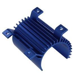 REDCAT RACING BS803-029 MOTOR HEAT SINK