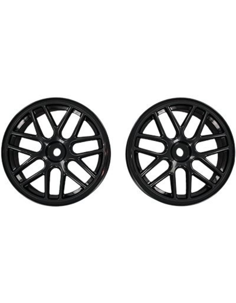 REDCAT RACING 52014 WHEEL RIM/WHEEL REINFORCE RING 2PCS