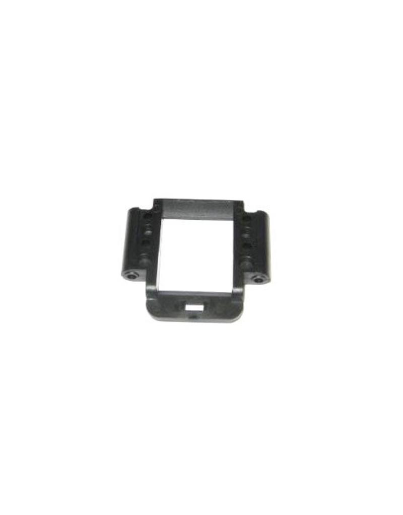 REDCAT RACING 02022 FRONT ARM HOLDER