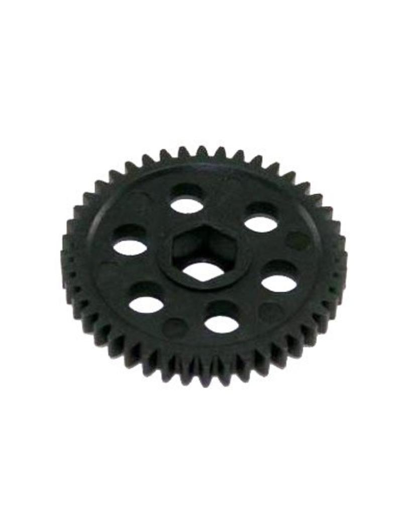 REDCAT RACING 02040 SPUR GEAR 44T