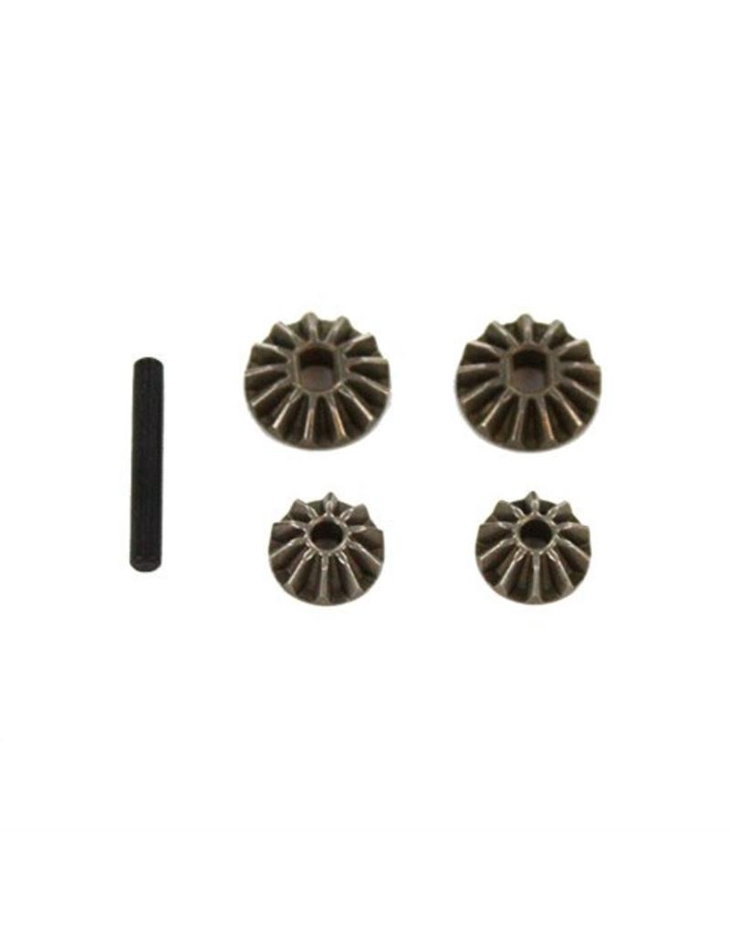 REDCAT RACING 02066 PLANETARY GEAR SET