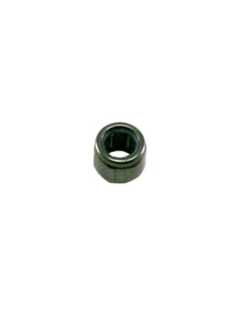 REDCAT RACING 02067 ONE WAY BEARING