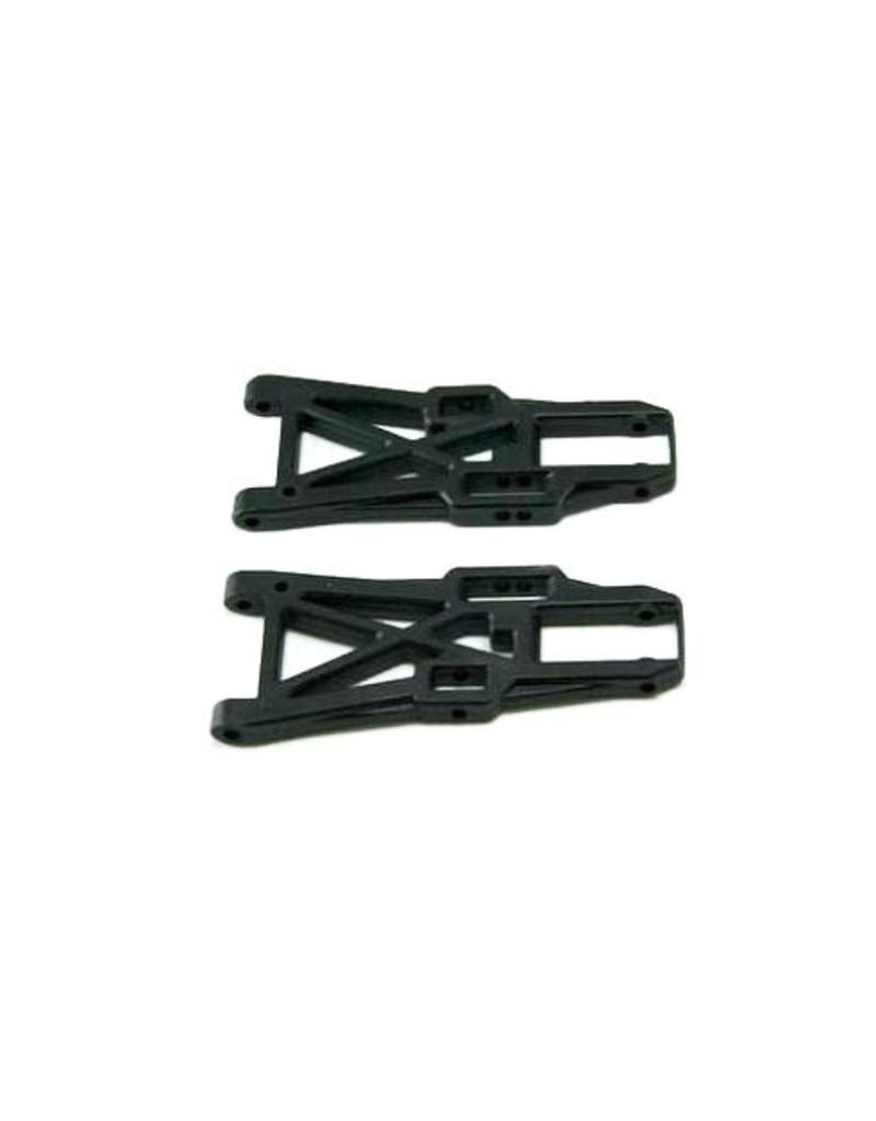 REDCAT RACING 06011 FRONT LOWER ARMS