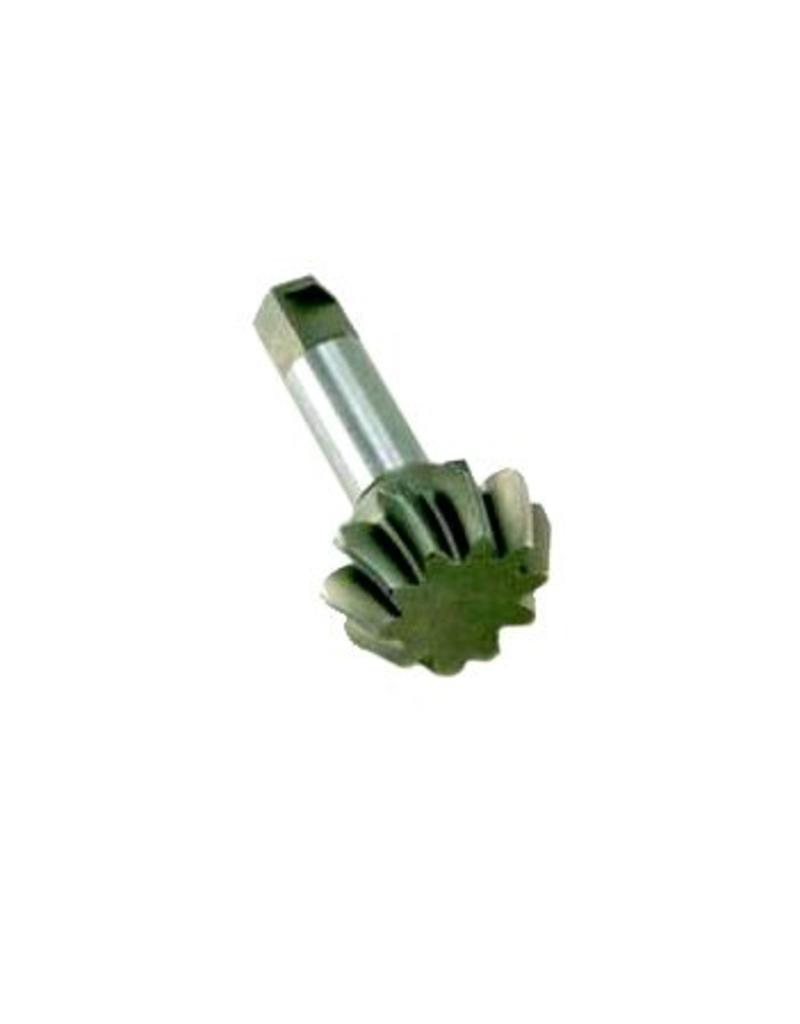 REDCAT RACING 50074 DIFF DRIVE 10T PINION
