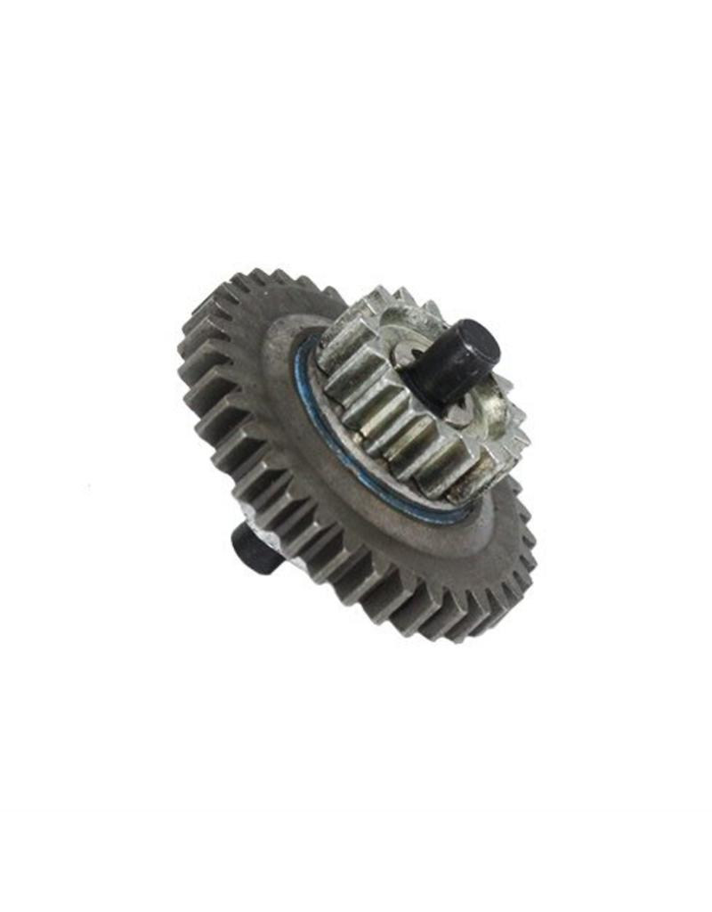 REDCAT RACING 08013T STEEL DIFFERENTIAL GEAR SET
