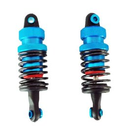 REDCAT RACING BS205-013 SHOCK ABSORBER SET