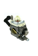 REDCAT RACING 25049 CARBURETOR GAS ENGINES