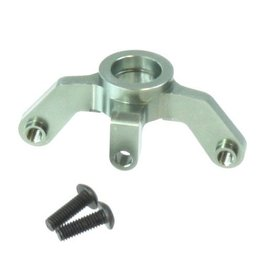 REDCAT RACING BLH-0003GM ALUMINUM STEERING BLOCK